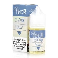 Really Berry by Naked 100 Salt E-Liquid is a special nicotine salt fusion of blueberries combined with blackberries and fresh hints of lemon. Lemon Sugar, Smoking Cessation, Bottle Sizes, Vegetable Glycerin, Vape Juice, Taste Buds, Drink Bottles, Blackberry, The Cure