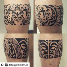 samoan tattoos for women Calf Tattoo, Forearm Tattoos, Finger Tattoos, Arm Band Tattoo, Body Art Tattoos, Nice Tattoos, Tattoo No Peito, Shark Tattoos, Maori Tattoo Designs