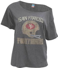 41 Best 49ers Apparel   Accessories images  77b9f81b9