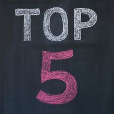 5 Tips To Maximize Your Business Part 1 | Recent Post | --- ღ PIN ◗ COMMENT ◖ LIKE ღ ---