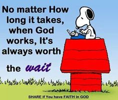 937 best images about Snoopy peanuts Prayer Quotes, Bible Verses Quotes, Spiritual Quotes, Faith Quotes, Wisdom Quotes, Positive Quotes, Scripture Verses, Healing Scriptures, Healing Quotes