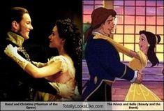 phantom of the opera memes - Google Search