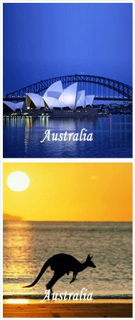 Your years in Australia will give you the best platform to succeed in your career, and prepare you for the challenges of the work place. Use this website to find out about courses, institutions, studying and living costs. Contact us for more information.