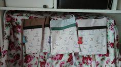 Bunny cross body bags