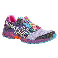 Asics GEL-Noosa Tri 8 Running Shoe