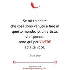 Vivere ad alta voce #citazioni #piumarossa #felicità #vita #gioia