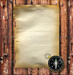 Realistic Graphic DOWNLOAD (.ai, .psd) :: http://jquery.re/pinterest-itmid-1000758622i.html ... Compass with old paper  ... Compass with old paper     ... Realistic Photo Graphic Print Obejct Business Web Elements Illustration Design Templates ... DOWNLOAD :: http://jquery.re/pinterest-itmid-1000758622i.html