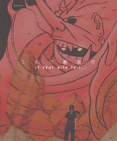 Uchiha Itachi shared by hxgunmin on We Heart It Anime Naruto, Naruto Shippuden Anime, Manga Anime, Boruto, Itachi Uchiha, Wallpaper Naruto Shippuden, Naruto Wallpaper, Susanoo, Trash Art