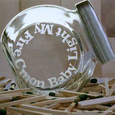 Match Jar5