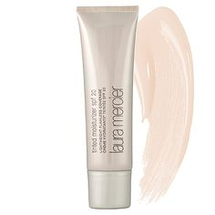 Tinted Moisturizer Broad Spectrum SPF 20 - Laura Mercier | Sephora Highly rated, worth giveing it a look?