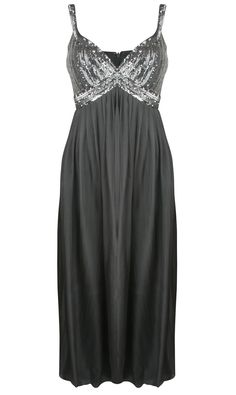 grey dresses | Home > Brands > Bernshaw > Beatrice Dress