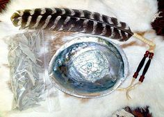 The Smudging Ceremony Smudging is a ritual way to cleanse a person, place or an object of negative energies, spirits or influences. The smudging ceremony involves the burning of special, sacred plants