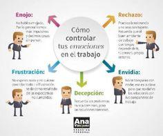 Nerio Arámbulo   Ingeniero Industrial con experiencia en calidad   LinkedIn