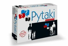 Pytaki to nieptaki! Mr D, Cool Gifts For Kids, Activities For Kids, Best Gifts, Childhood, Storage, Furniture, Home Decor, Shop
