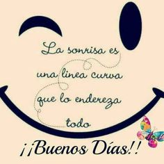 Good Morning In Spanish, Cute Good Morning Images, Good Day Quotes, Good Morning Quotes, Motivacional Quotes, Best Quotes, Qoutes, Bible Verses About Faith, Happy Week