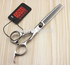 6.0Inch Kasho Thinning Scissors,Professional Salon Human Hair Thinning Scissors with Flame Screw 1pcs Hair Tools LZS0149     Wholesale Priced Wigs, Extensions, And Bundles!     FREE Shipping Worldwide     Get it here ---> http://humanhairemporium.com/products/6-0inch-kasho-thinning-scissorsprofessional-salon-human-hair-thinning-scissors-with-flame-screw-1pcs-hair-tools-lzs0149/  #lacewig