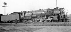 Abandoned Train, Steam Engine, Locomotive, Roads, New England, Trains, Boston, Places To Go, Engineering