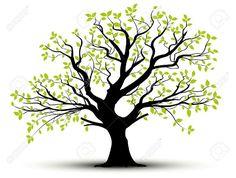Risultati immagini per albero decorativo