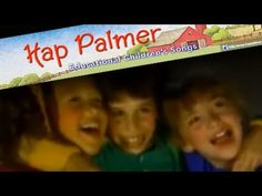 Shout and Whisper from DVD Baby Songs Original - YouTube