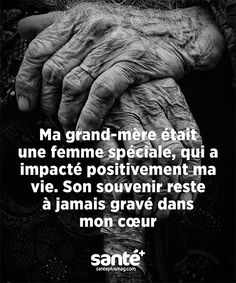 Hands of love. Down Quotes, Wise Quotes, Words Quotes, Inspirational Quotes, French Quotes, Spanish Quotes, Mahatma Gandhi Quotes, Image Citation, Strong Words