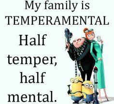 Accurate. #bazinga #fml #sayhellotomylittlefriend