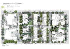 SW1-landscape-architecture-06 « Landscape Architecture Works | Landezine