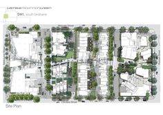 SW1-landscape-architecture-06 « Landscape Architecture Works   Landezine