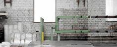 Rieder Bodenbeläge / Teppiche Wandgestaltung / Deckengestaltung Fassaden / Fassadensysteme Beton