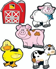 Free Printable Images Of Farm Animals Farm Animal Free Printables Farm Animals Friday Farm Find 2 The Same Pictures Of Farm Animals Puzzle Free Peek A Boo Farm Animals Activity Free Printable Farm Activities, Animal Activities, Farm Birthday, Animal Birthday, Happy Birthday, Farm Animals Pictures, Farm Animals Preschool, Farm Lessons, Animal Cutouts