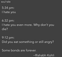 Kaash meri b esich hojaye 💔 Besties Quotes, True Love Quotes, Girly Quotes, Best Friend Quotes, Love Quotes For Him, Funny Quotes, Real Friendship Quotes, Teenager Quotes, Heartfelt Quotes
