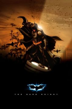 Mobile Wallpaper Cinema Batman The Dark Knight Free