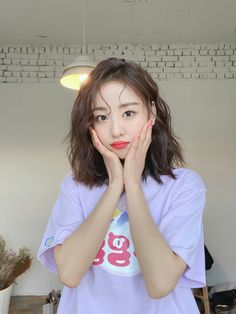 Kpop Girl Groups, Korean Girl Groups, Kpop Girls, Extended Play, Cool Girl, My Girl, Olivia Hye, Sooyoung, K Idols