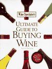Wine Spectators Ultimate Guide to Buying Wine *** You can find more details by visiting the image link.