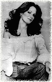Jaclyn Smith - the Fashion Spot