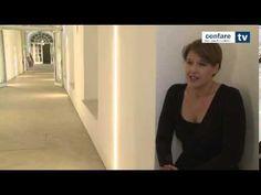 Filmexpertin Iris Träutner von novumfilm über Imagefilme und Unternehmensvideos