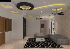 Wardrobe Interior Design, Interior Ceiling Design, House Ceiling Design, Ceiling Design Living Room, Bedroom False Ceiling Design, Duplex House Design, Interior Design Software, Modern Bedroom Design, Living Room Designs