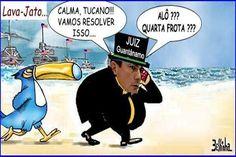 Eles querem tirar o Brasil dos BRICS (e entregar aos EUA)!
