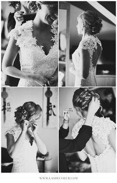 Mariage Franco-Belgne dans la Loire | Wedding & Portrait Photographer Lyon France | Burgundy, Morocco, Nouméa, New Zealand | Tel: +33 (0)9 51 82 92 05