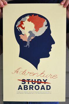 #studyabroad #adventureabroad #isaabroad