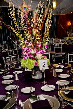 Singapore wedding decor diy ideas bird cage ang pow box add a singapore wedding decor diy ideas bird cage ang pow box add a picture of the happy couple and put in cage wedding pinterest bird cages weddings and junglespirit Image collections