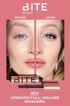Makeup Tips, Beauty Makeup, Dope Makeup, Makeup Trends, Eyeshadow Looks, Eyeshadow Makeup, Eye Makeup Pictures, Natural Summer Makeup, Light Skin Girls