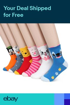 Underwear & Sleepwears Lovely 3pair 2017 Men Dress Socks Colorful Striped Casual Socks For Men Compression Business Novelty Short Socks Chaussettes Sokken With The Most Up-To-Date Equipment And Techniques