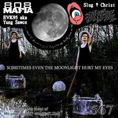 Masta ace the falling season 2016 album zip download album slug christ sometimes even the moonlight hurt my eyes 2016 mixtape zip download malvernweather Image collections