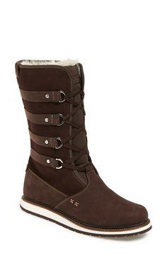 Helly Hansen  Hedda  Boot (Women) Helly Hansen Boots, Mid Calf Boots 665ef3ee4c