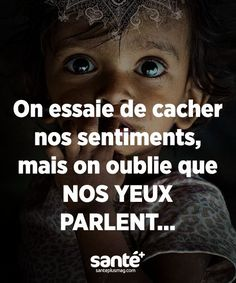 et oui Quelquefois ils peuvent vous adorer vous dsirer vous Positive Attitude, Positive Quotes, Words Quotes, Me Quotes, Sayings, Les Sentiments, French Quotes, Bad Mood, Love Words