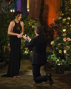 'The Bachelor' star Arie Luyendyk Jr.: Becca Kufrin reminded me why I was really there   The Bachelor can be filled with adventure travel and adrenaline but one bachelorette in particular reminded Arie Luyendyk Jr. his real purpose for starring on Season 22. #TheBachelor #TiaBooth #MaquelCooper #SeinneFleming #BeccaKufrin #ArieLuyendykJr #BekahMartinez #MarikhMathias @TheBachelor