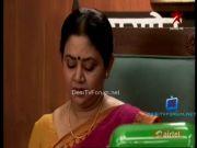 Yeh Hai Mohabbatein 12th December 2014 Episode http://indiastv.com/serials/yeh-hai-mohabbatein-12th-december-2014-episode/