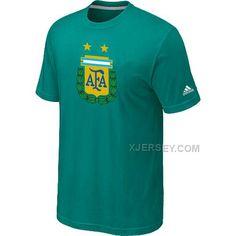 http://www.xjersey.com/adidas-national-team-argentina-big-tall-men-tshirt-green.html Only$27.00 ADIDAS NATIONAL TEAM ARGENTINA BIG & TALL MEN T-SHIRT GREEN Free Shipping!
