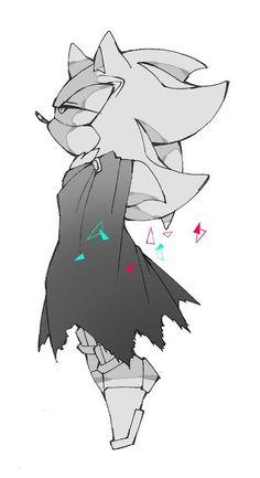 Read SoNiC from the story ImAgEnEs SoNaDoW Y MaS by alebaemarpa (💖 K-pop 💖) with reads. Shadow The Hedgehog, Silver The Hedgehog, Sonic The Hedgehog, Sonic Franchise, Sonic And Shadow, Sonic Fan Art, Cartoon Man, Shadow Art, Arte Disney