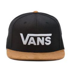 fb078426057ed 24 Best Beanie hats images
